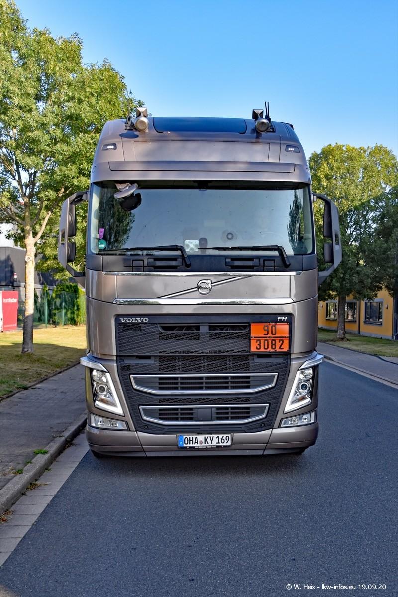 20200919-Ruhrkraft-00023.jpg