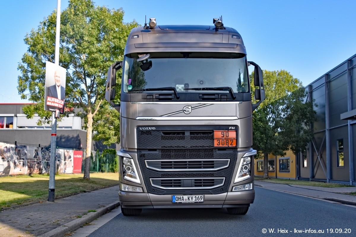 20200919-Ruhrkraft-00024.jpg