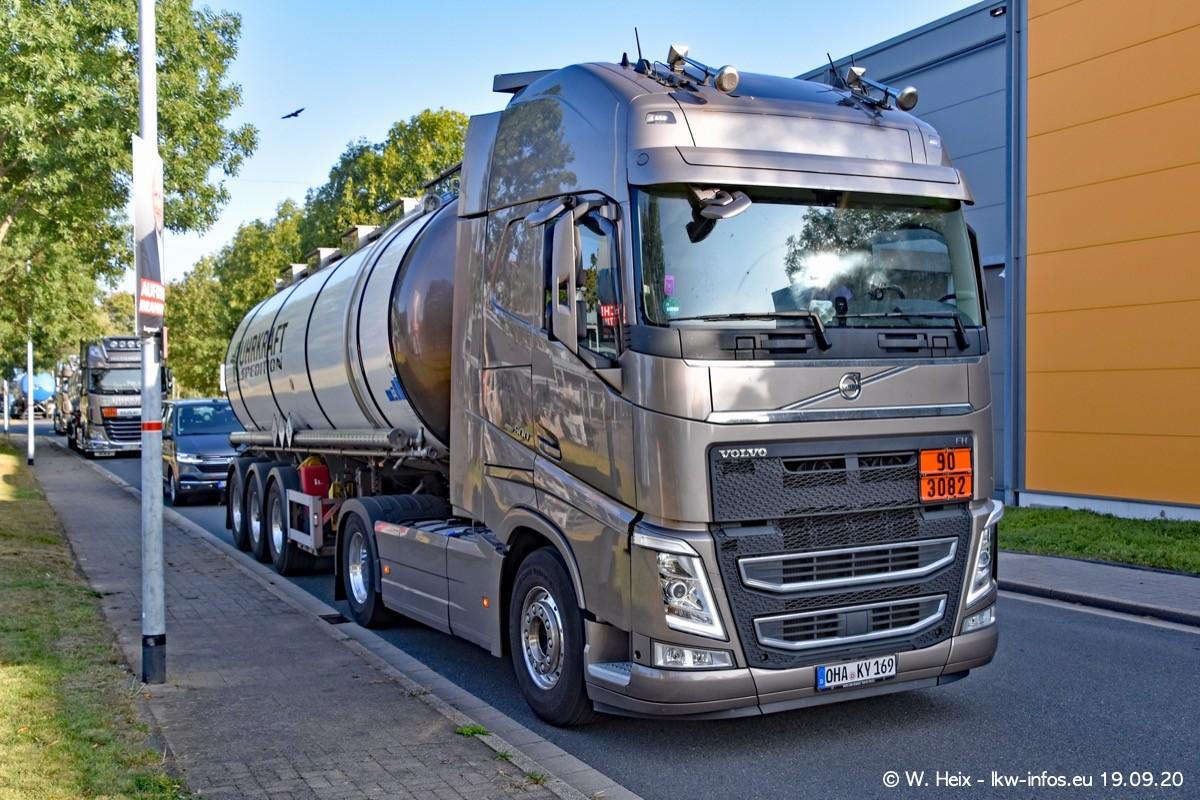 20200919-Ruhrkraft-00025.jpg