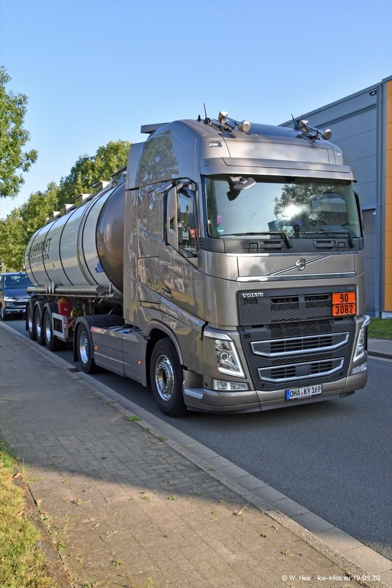 20200919-Ruhrkraft-00026.jpg