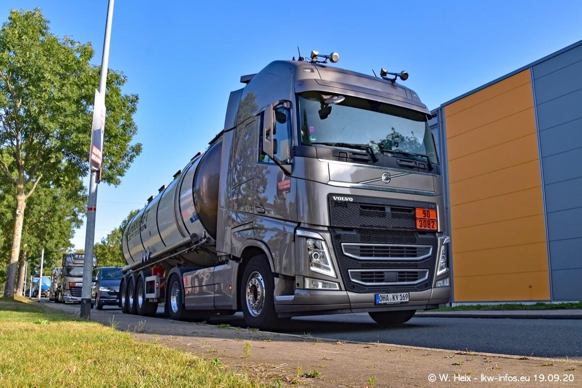 20200919-Ruhrkraft-00027.jpg