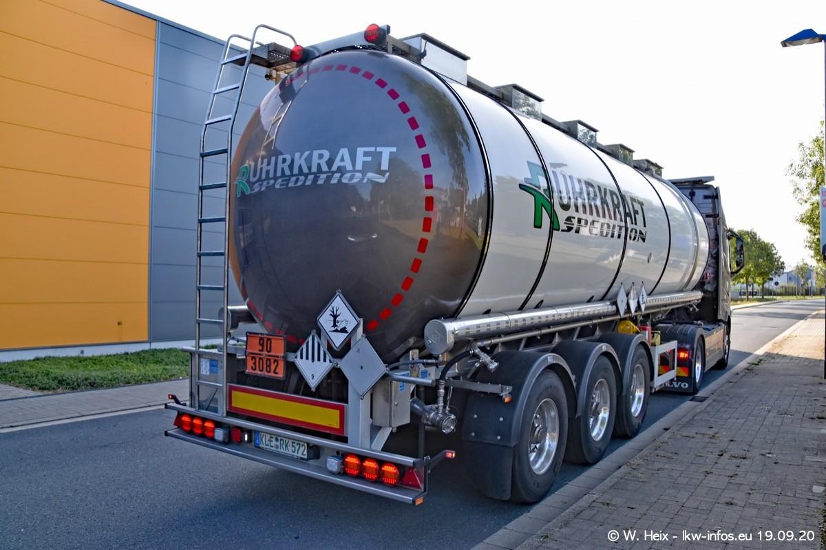 20200919-Ruhrkraft-00028.jpg