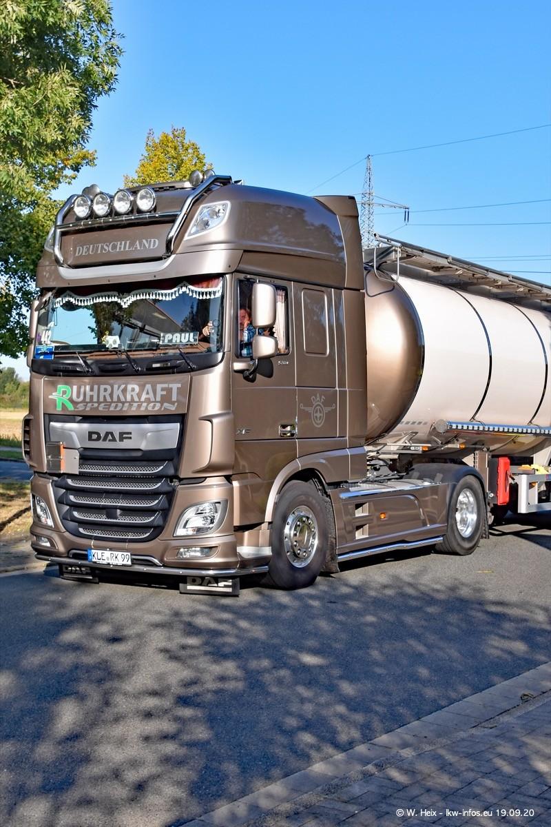 20200919-Ruhrkraft-00031.jpg