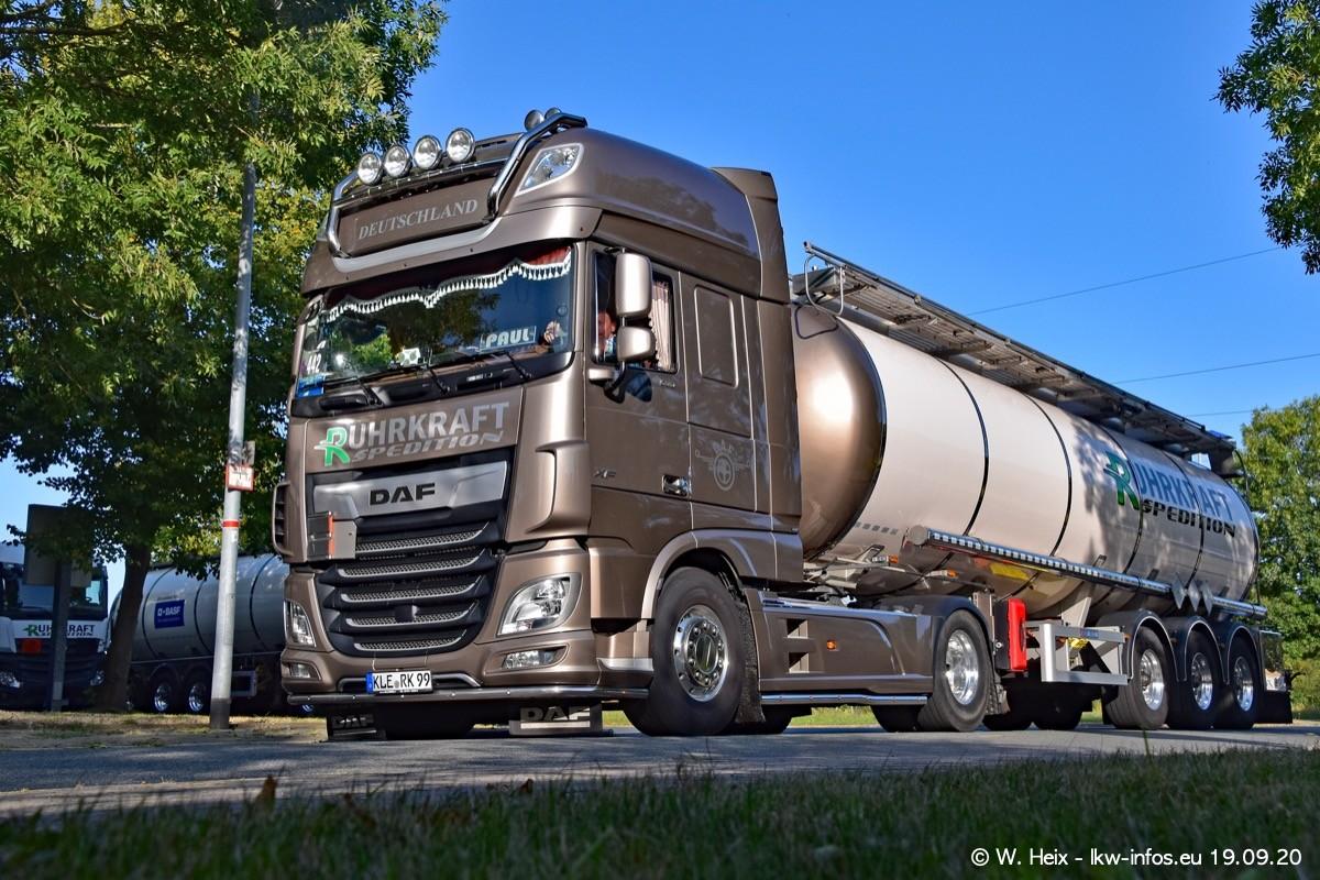 20200919-Ruhrkraft-00032.jpg