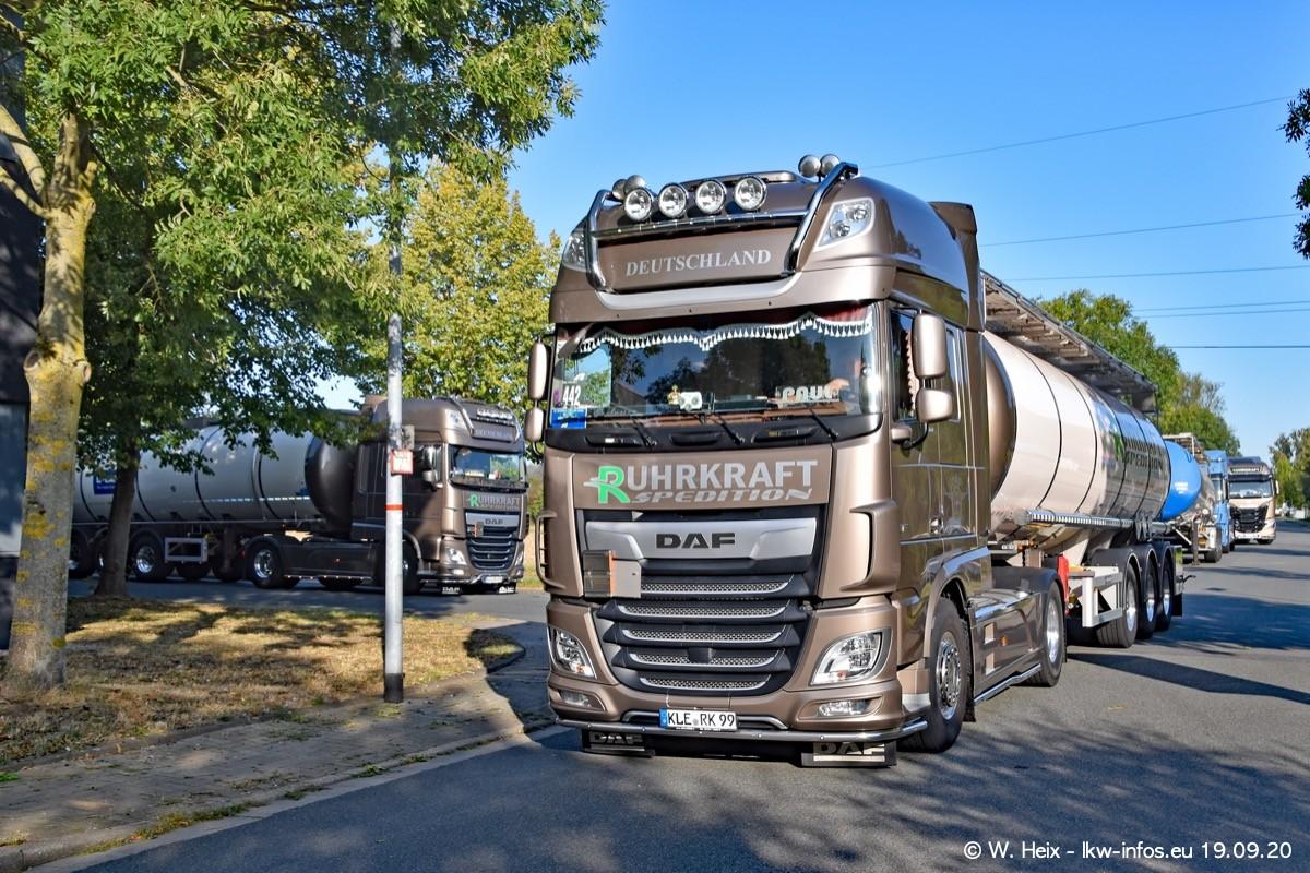 20200919-Ruhrkraft-00033.jpg