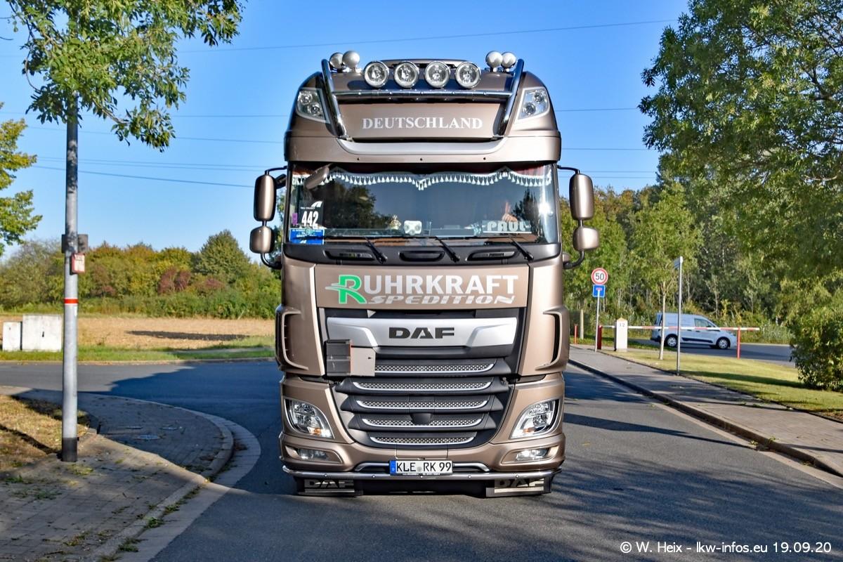 20200919-Ruhrkraft-00034.jpg