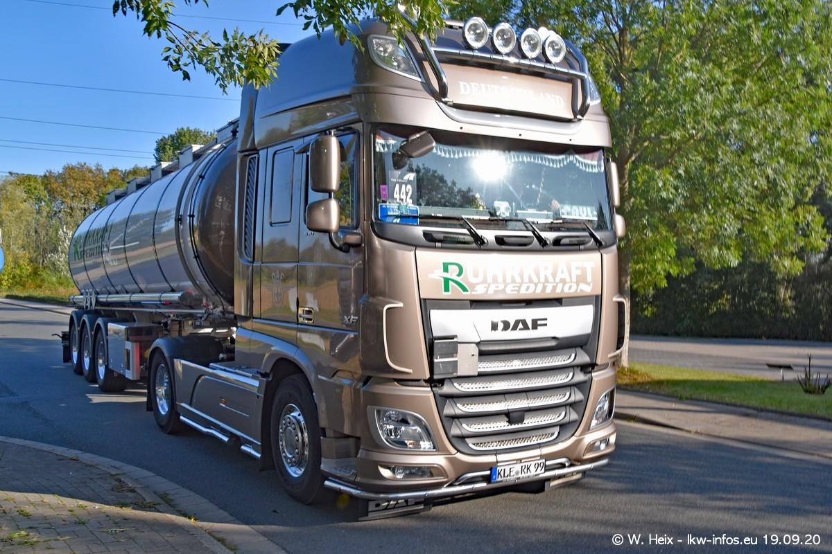 20200919-Ruhrkraft-00036.jpg