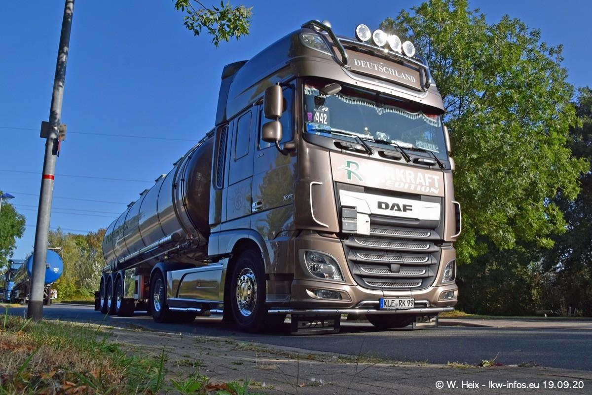 20200919-Ruhrkraft-00038.jpg