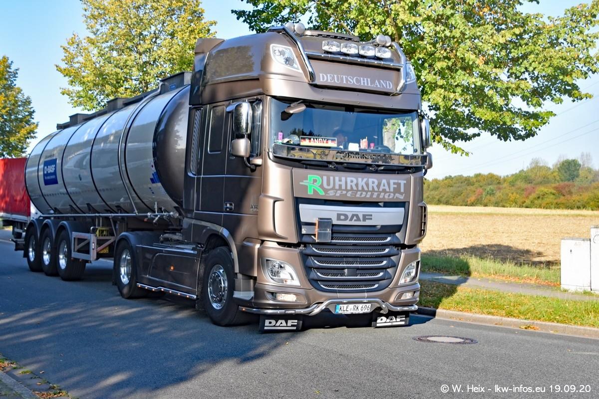 20200919-Ruhrkraft-00039.jpg