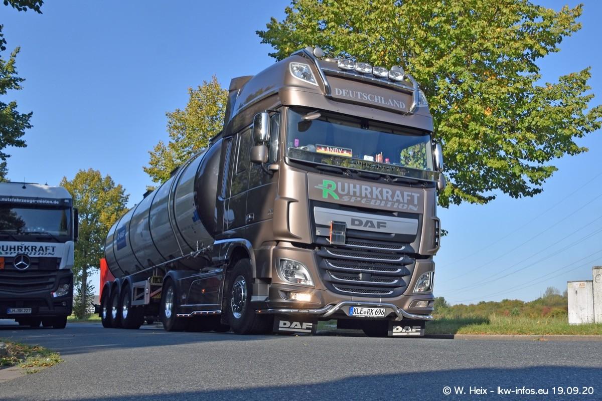 20200919-Ruhrkraft-00041.jpg