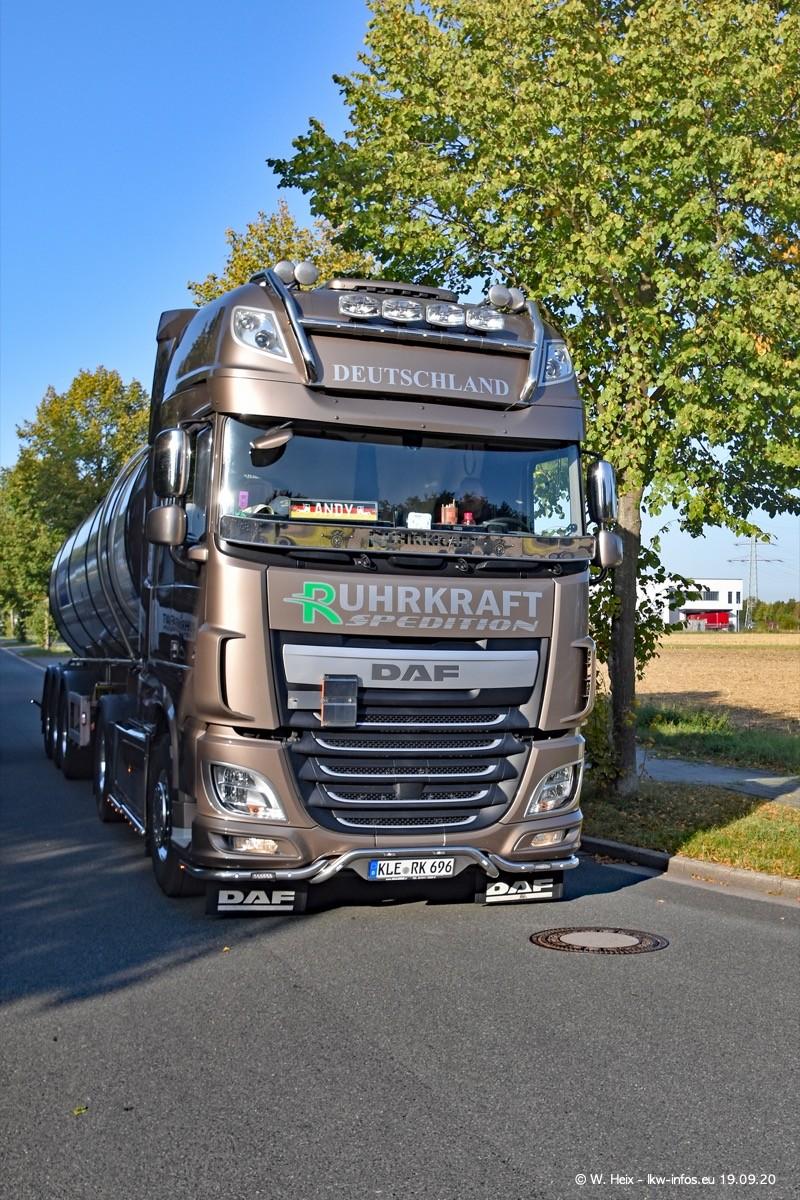 20200919-Ruhrkraft-00042.jpg