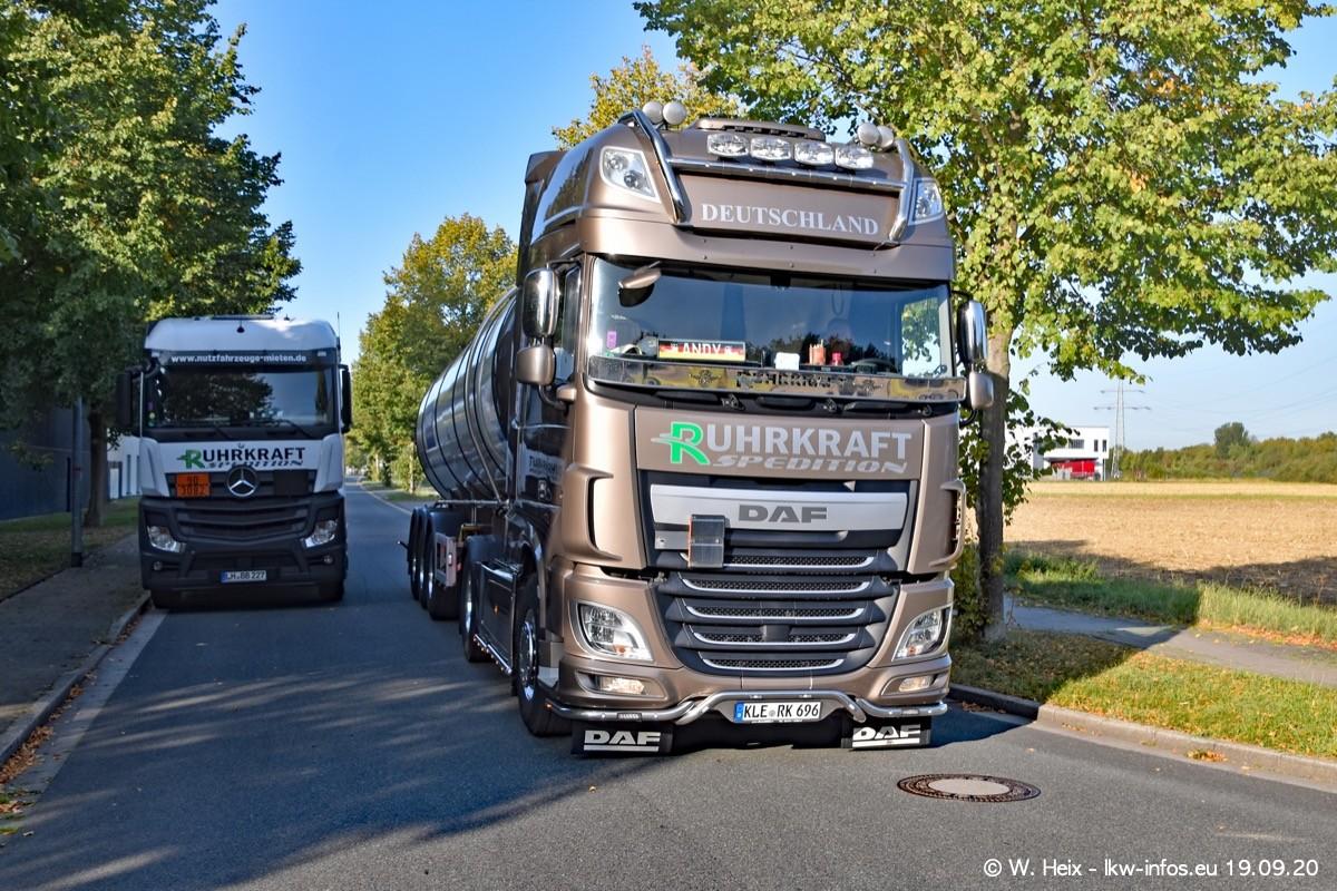 20200919-Ruhrkraft-00043.jpg