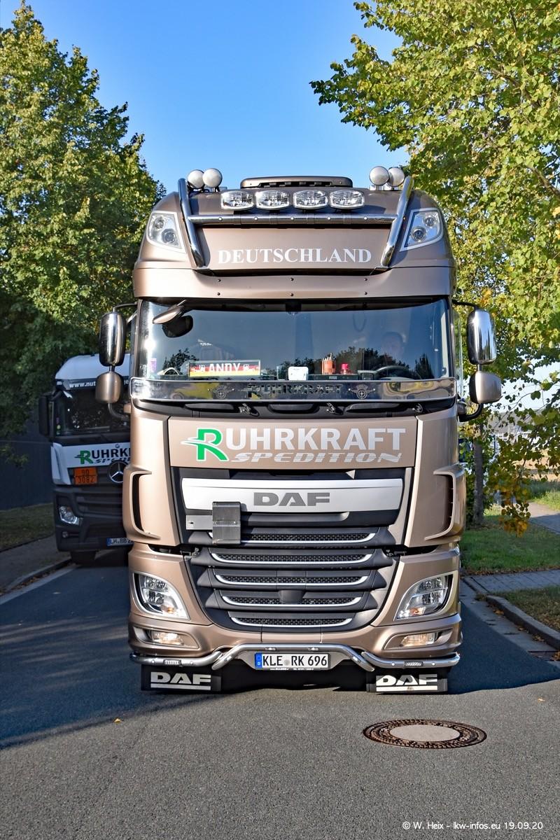 20200919-Ruhrkraft-00044.jpg
