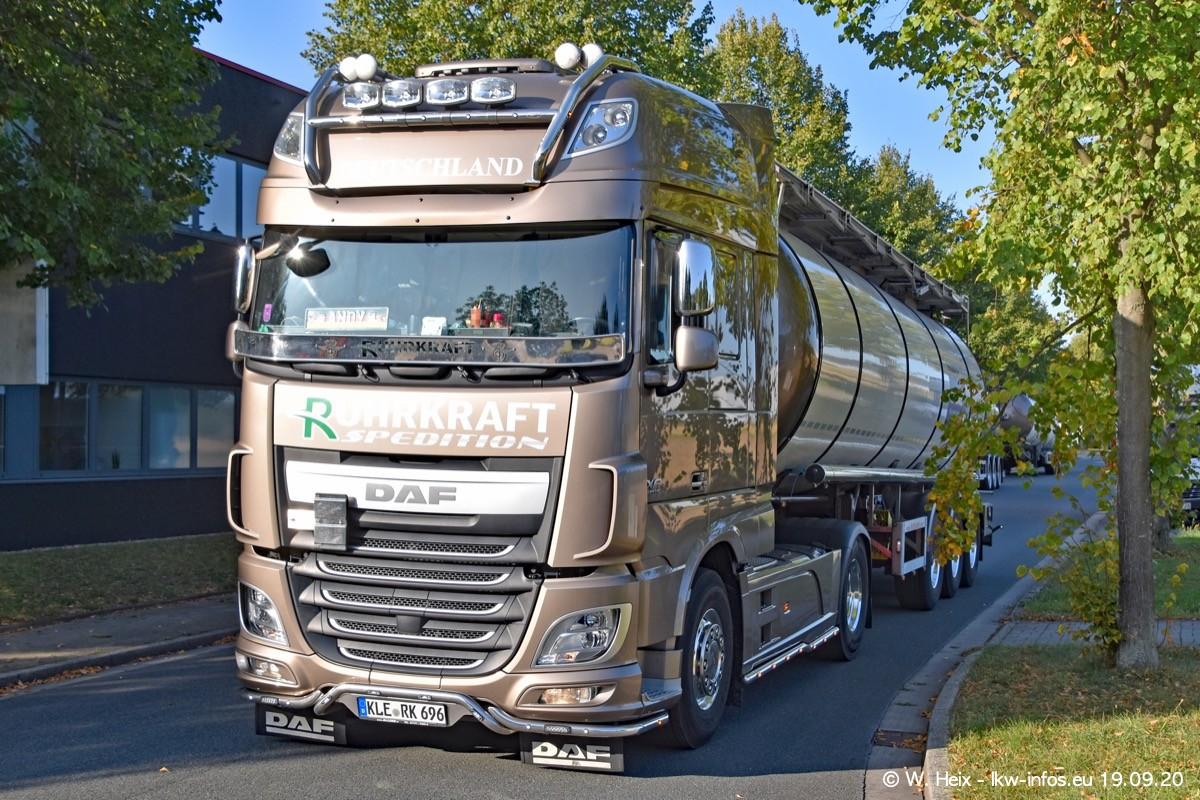 20200919-Ruhrkraft-00045.jpg