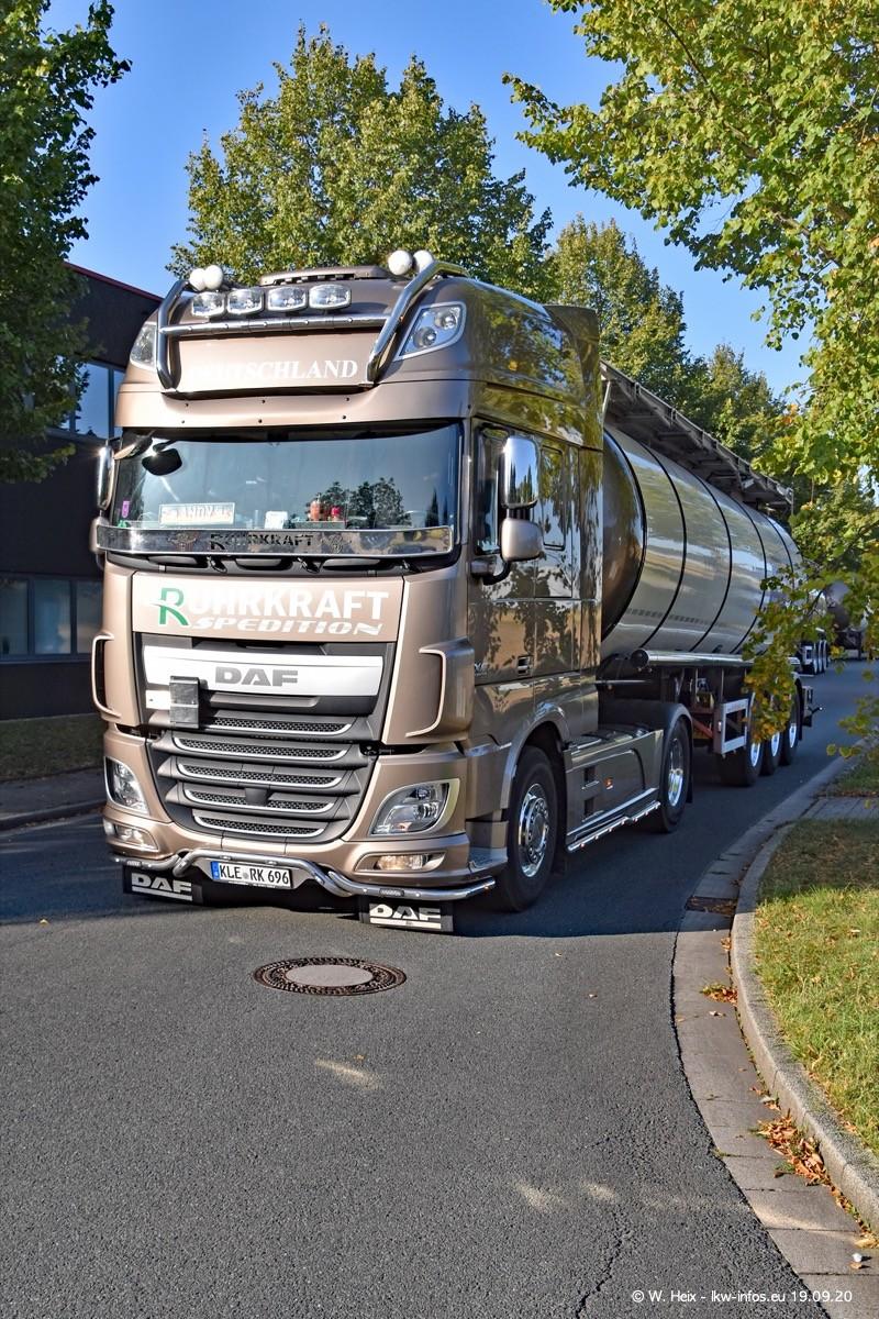20200919-Ruhrkraft-00046.jpg