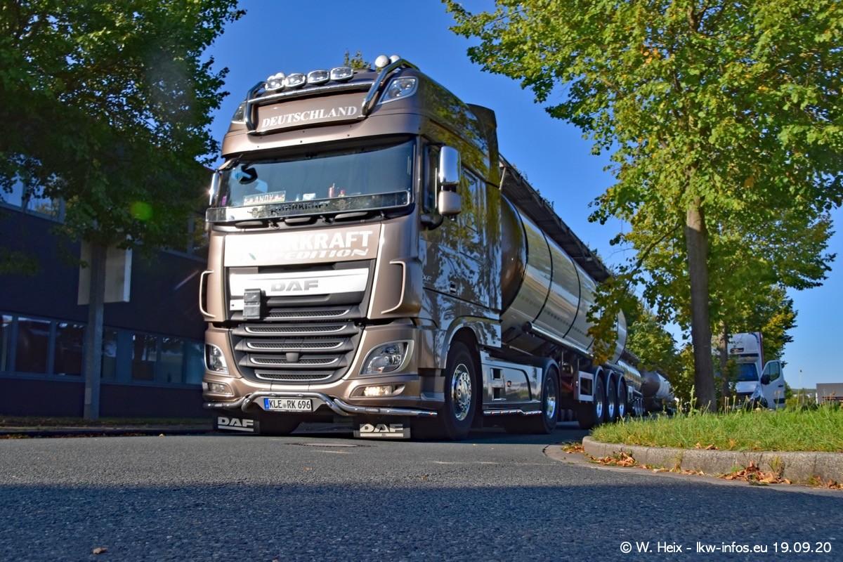 20200919-Ruhrkraft-00047.jpg