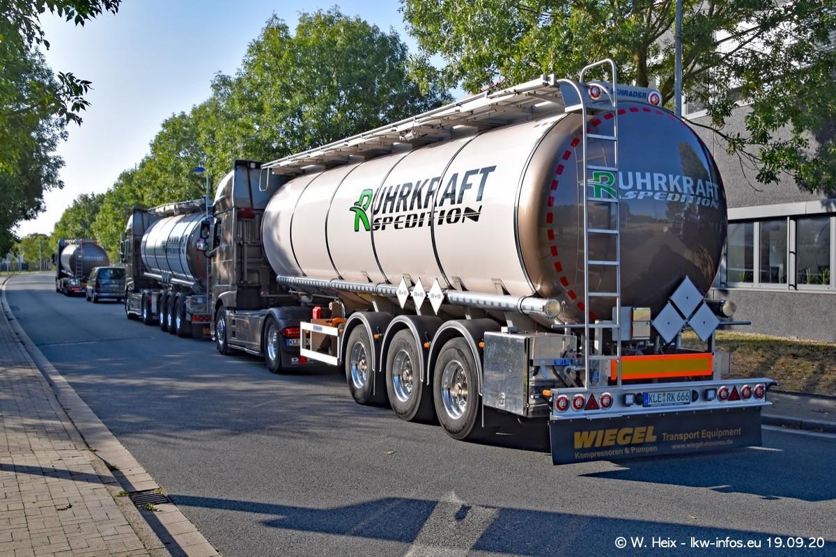 20200919-Ruhrkraft-00048.jpg