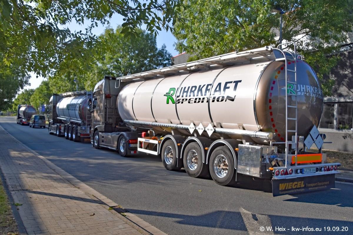 20200919-Ruhrkraft-00049.jpg