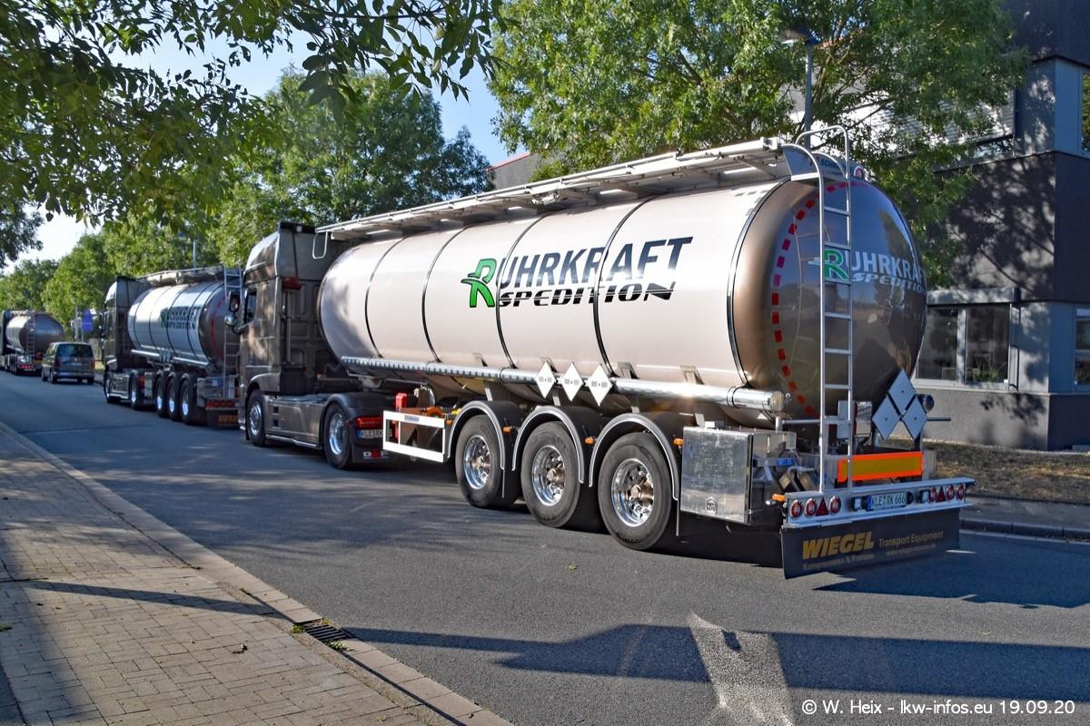 20200919-Ruhrkraft-00050.jpg
