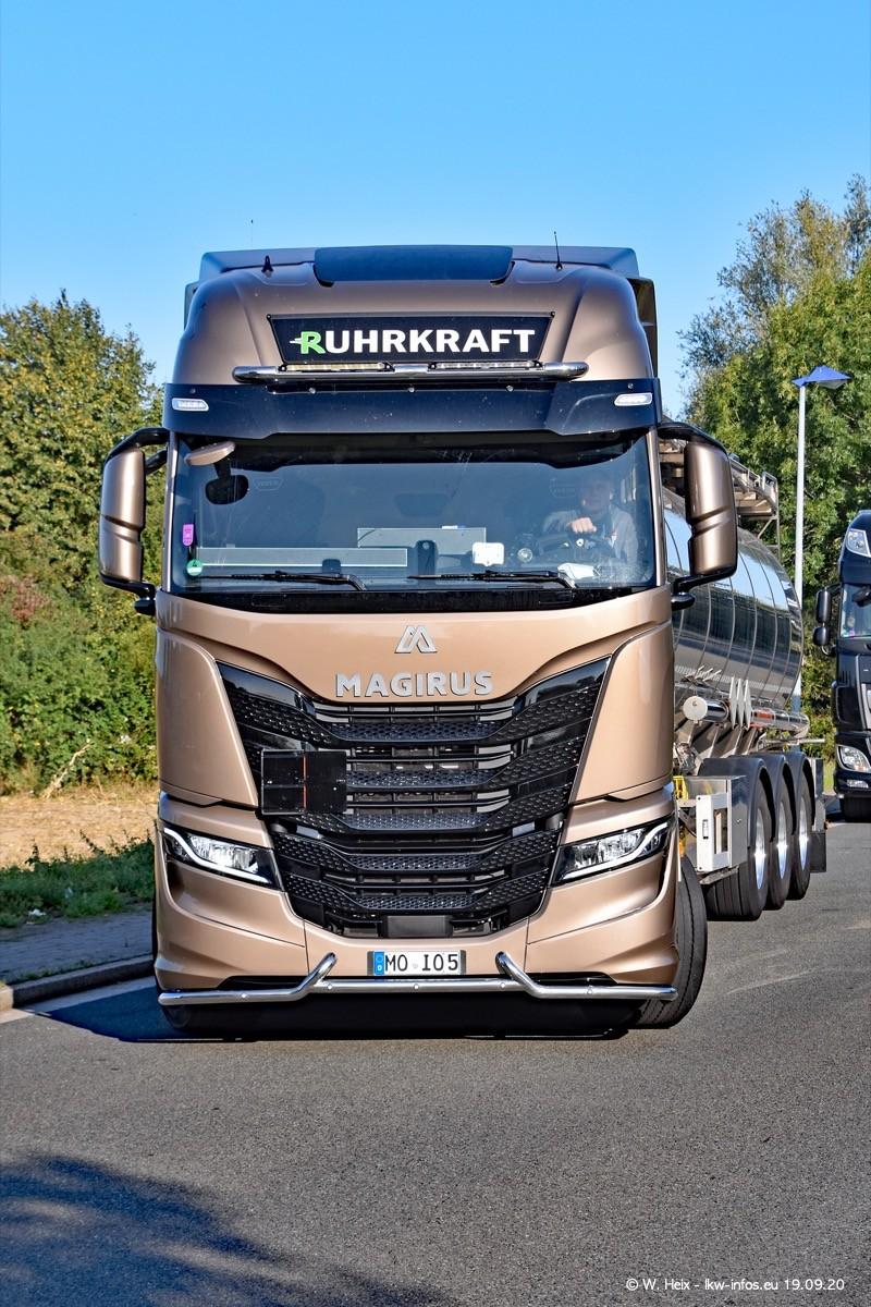 20200919-Ruhrkraft-00051.jpg