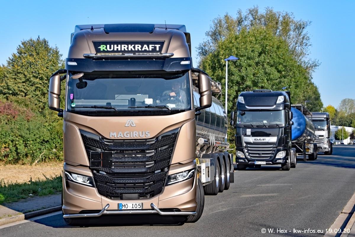 20200919-Ruhrkraft-00052.jpg