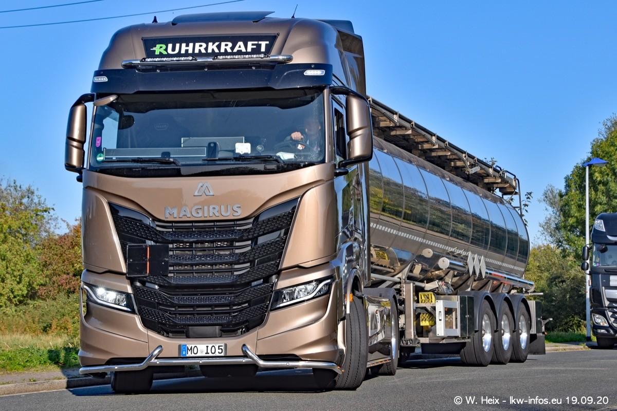 20200919-Ruhrkraft-00053.jpg