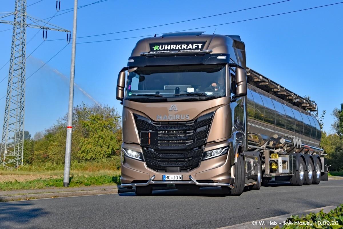 20200919-Ruhrkraft-00054.jpg