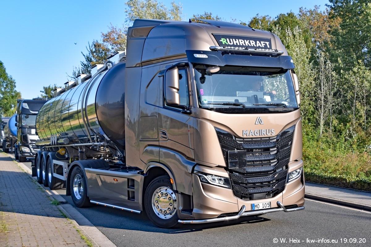 20200919-Ruhrkraft-00056.jpg