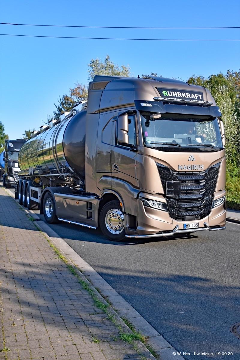 20200919-Ruhrkraft-00057.jpg