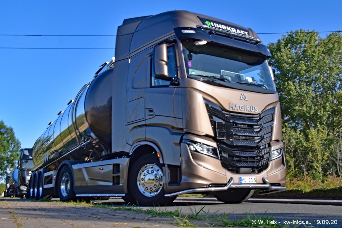 20200919-Ruhrkraft-00058.jpg