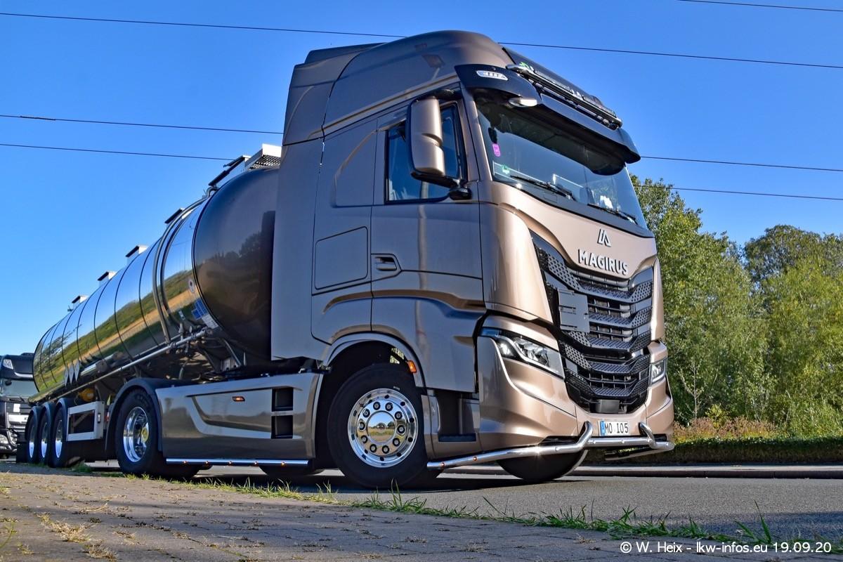20200919-Ruhrkraft-00060.jpg