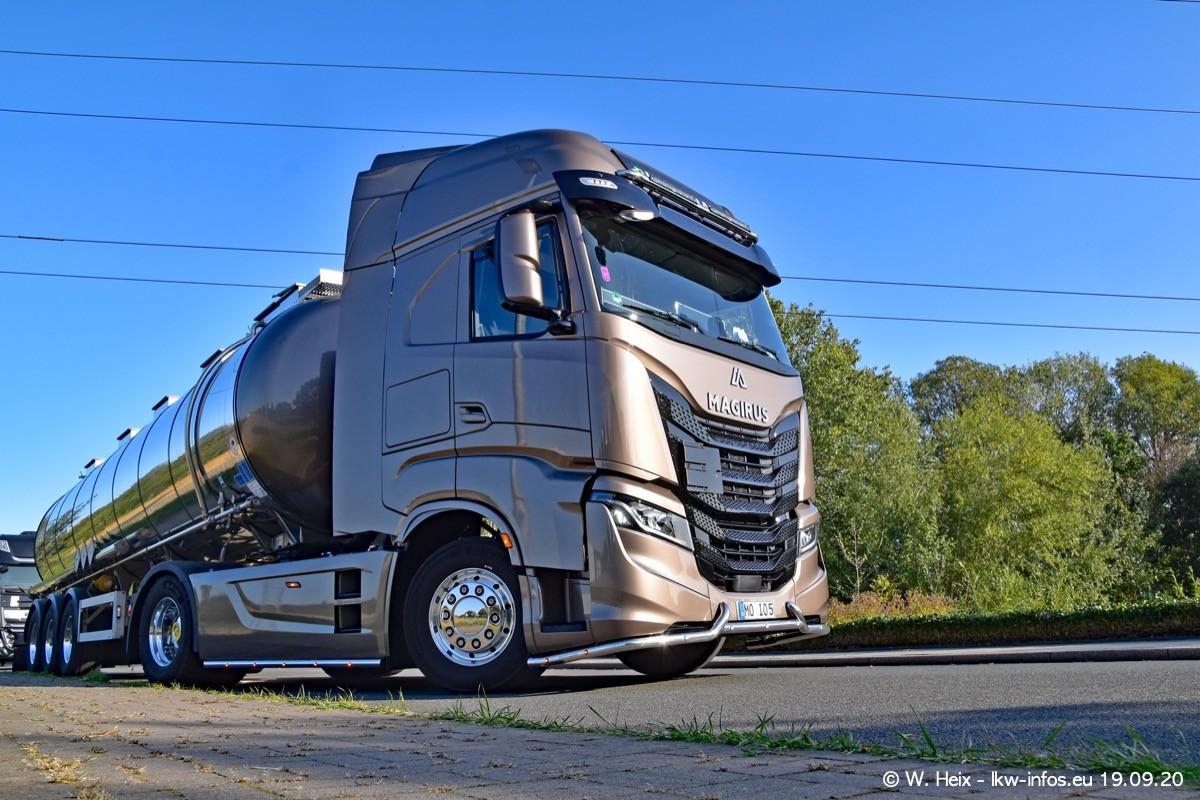20200919-Ruhrkraft-00061.jpg