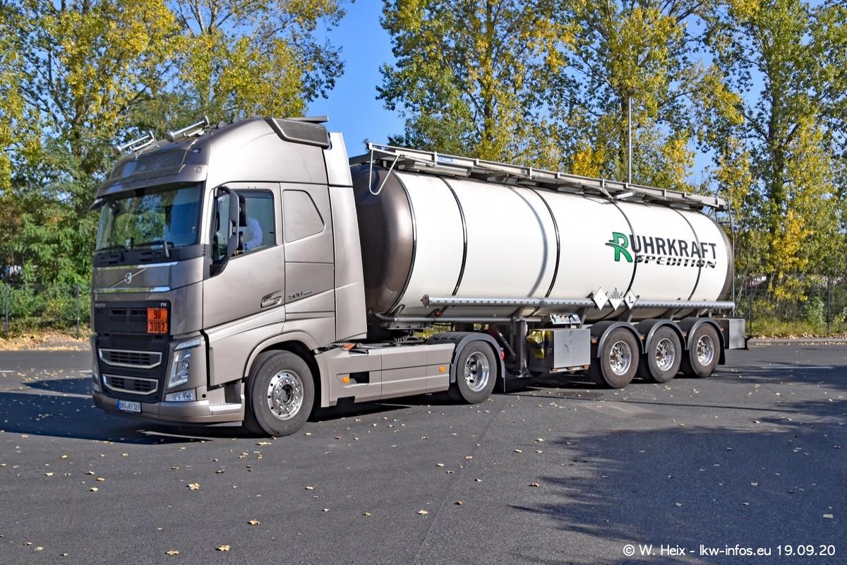 20200919-Ruhrkraft-00062.jpg
