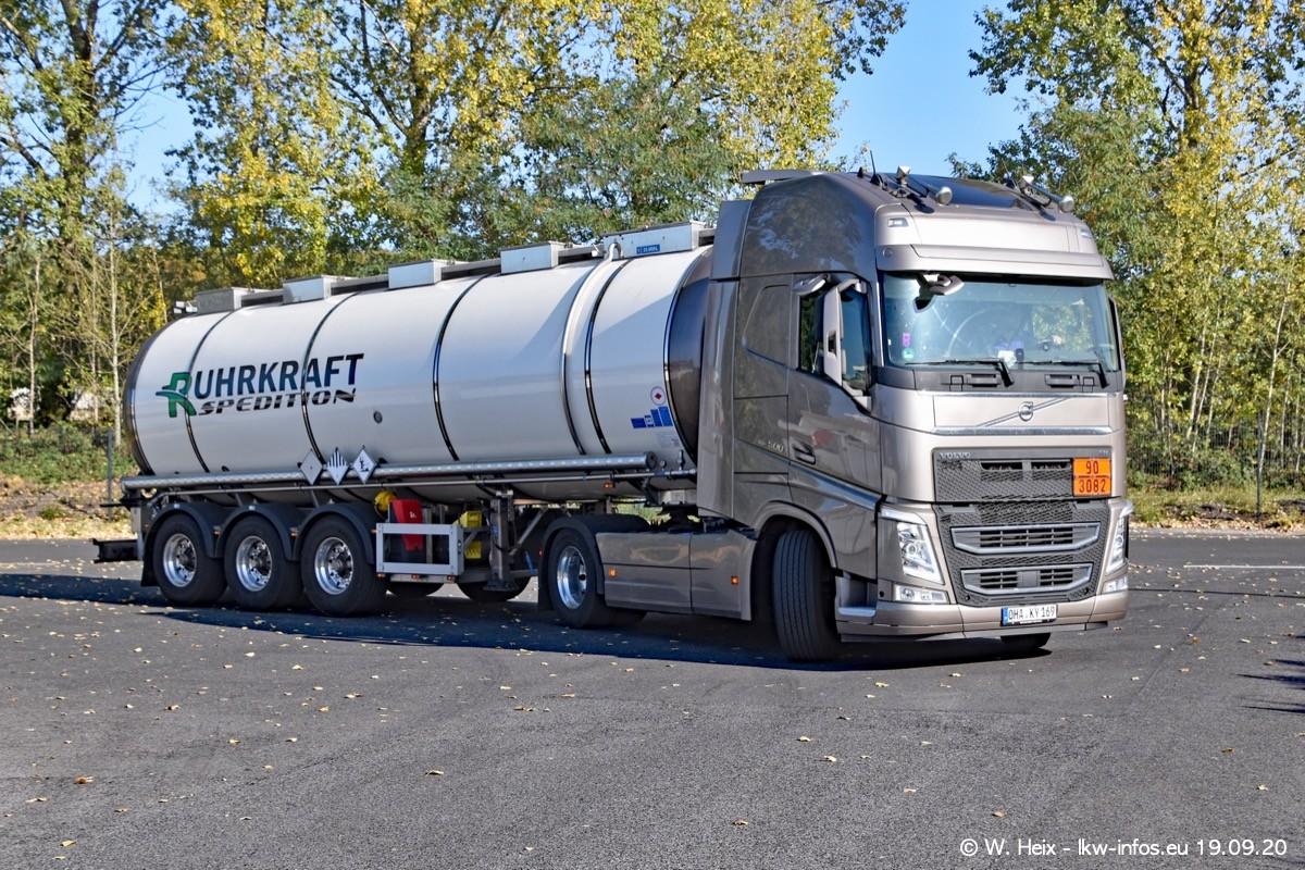 20200919-Ruhrkraft-00064.jpg