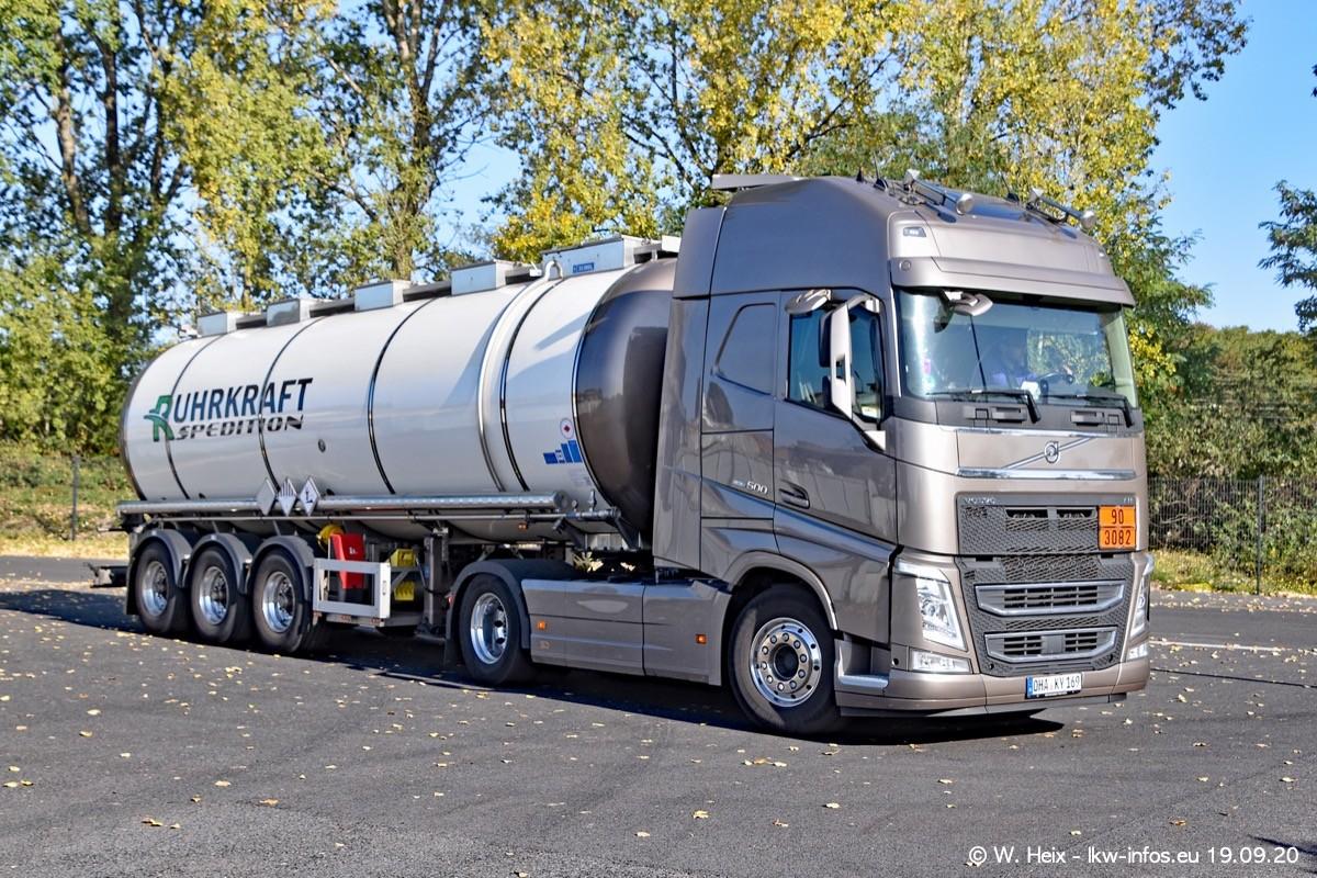 20200919-Ruhrkraft-00065.jpg