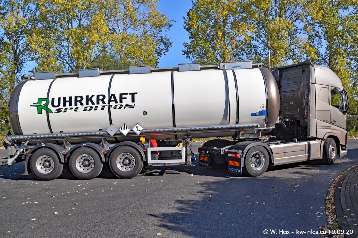 20200919-Ruhrkraft-00066.jpg