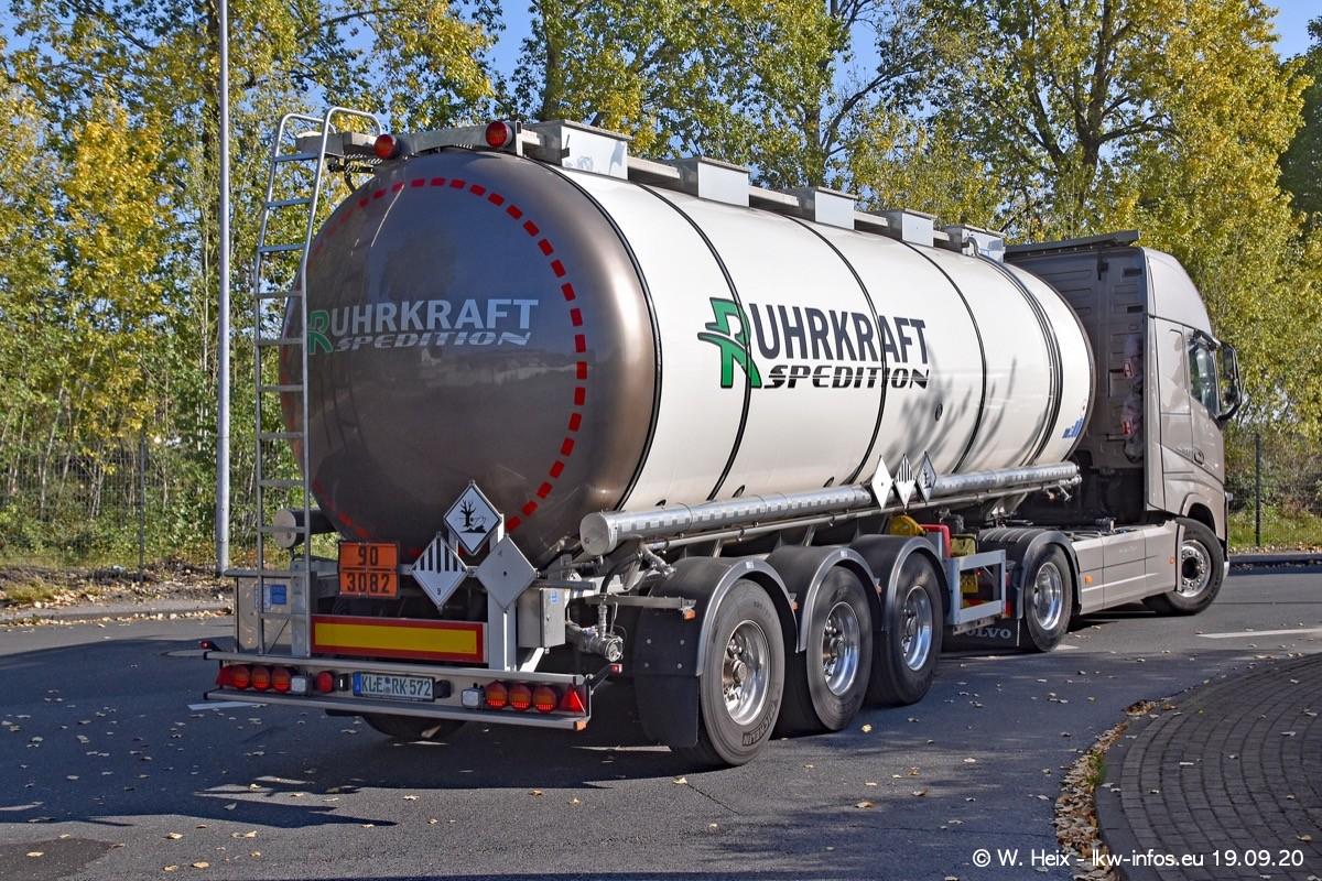 20200919-Ruhrkraft-00067.jpg