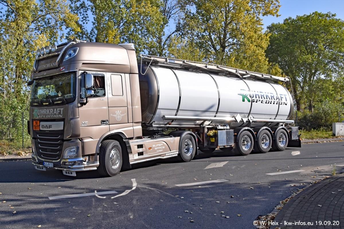 20200919-Ruhrkraft-00069.jpg