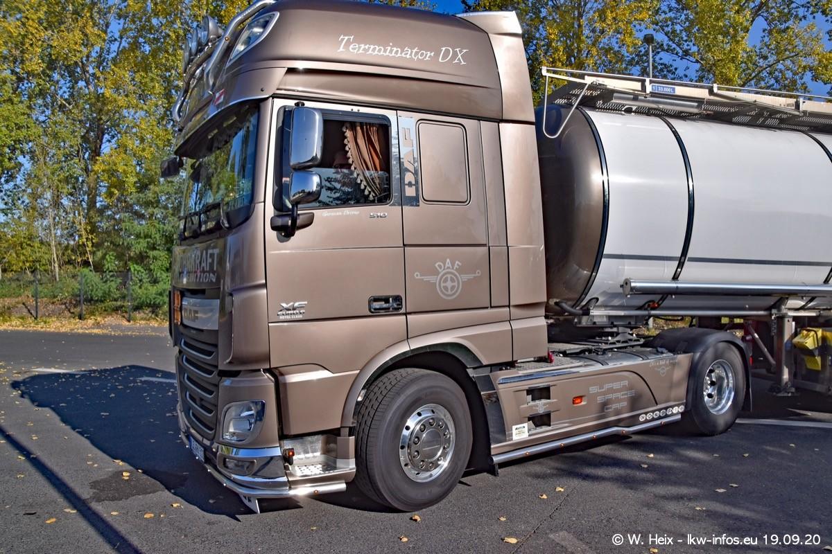 20200919-Ruhrkraft-00070.jpg