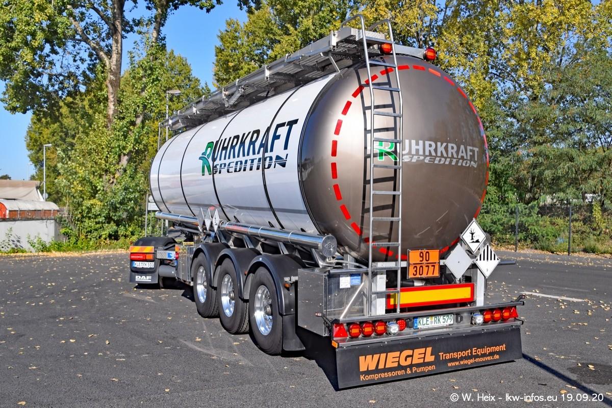 20200919-Ruhrkraft-00071.jpg