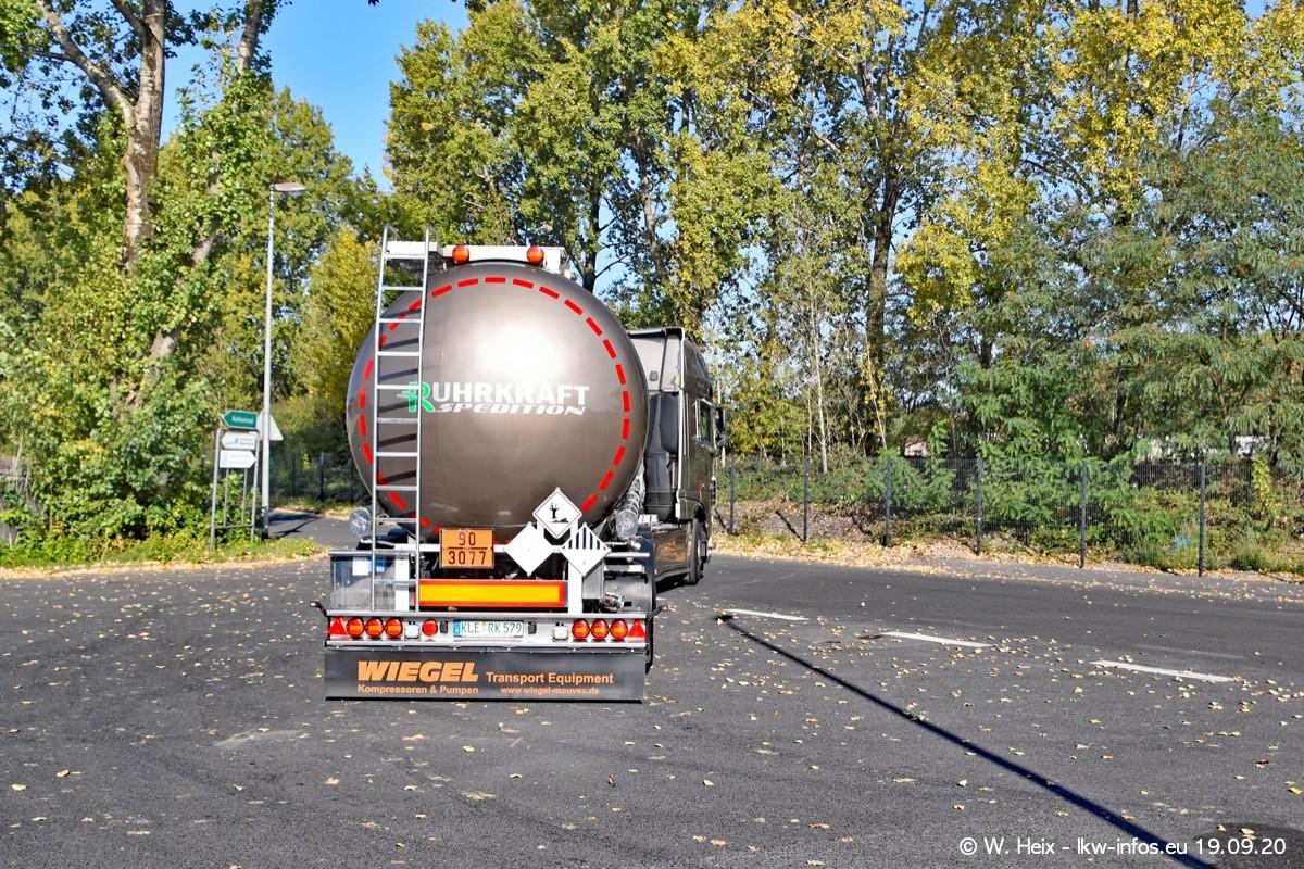 20200919-Ruhrkraft-00072.jpg