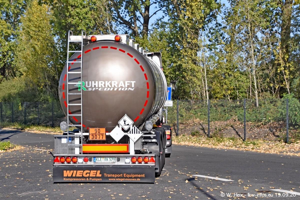 20200919-Ruhrkraft-00073.jpg