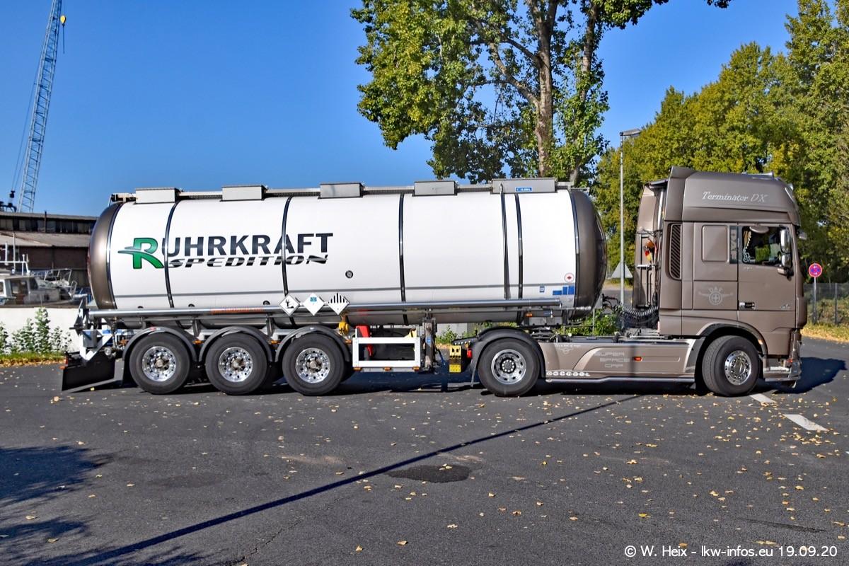 20200919-Ruhrkraft-00074.jpg