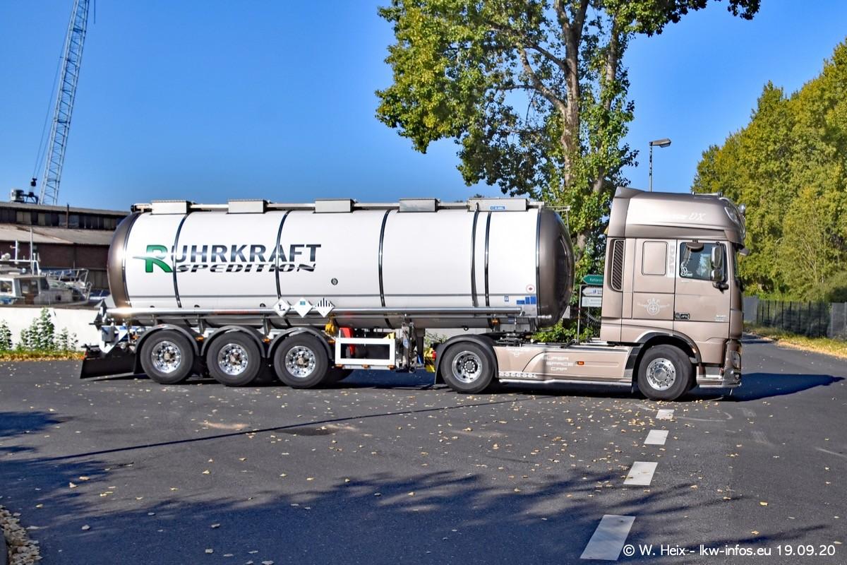 20200919-Ruhrkraft-00075.jpg