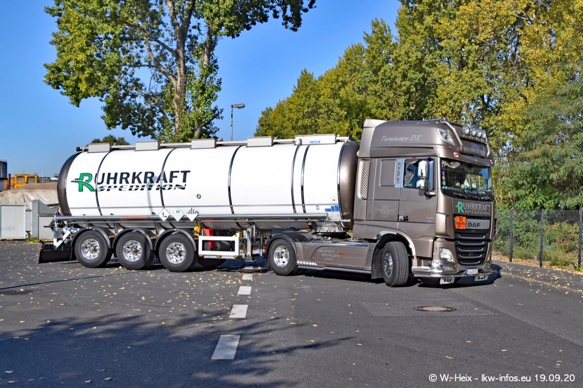 20200919-Ruhrkraft-00076.jpg