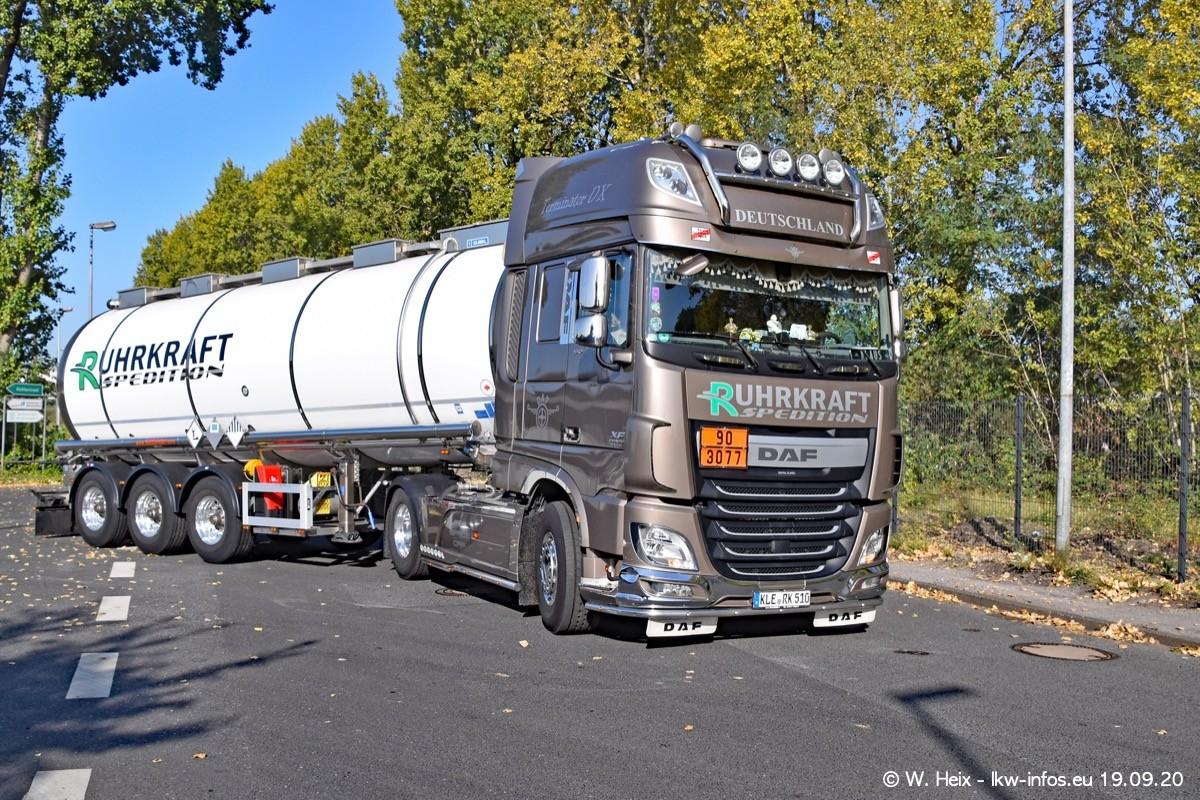 20200919-Ruhrkraft-00078.jpg