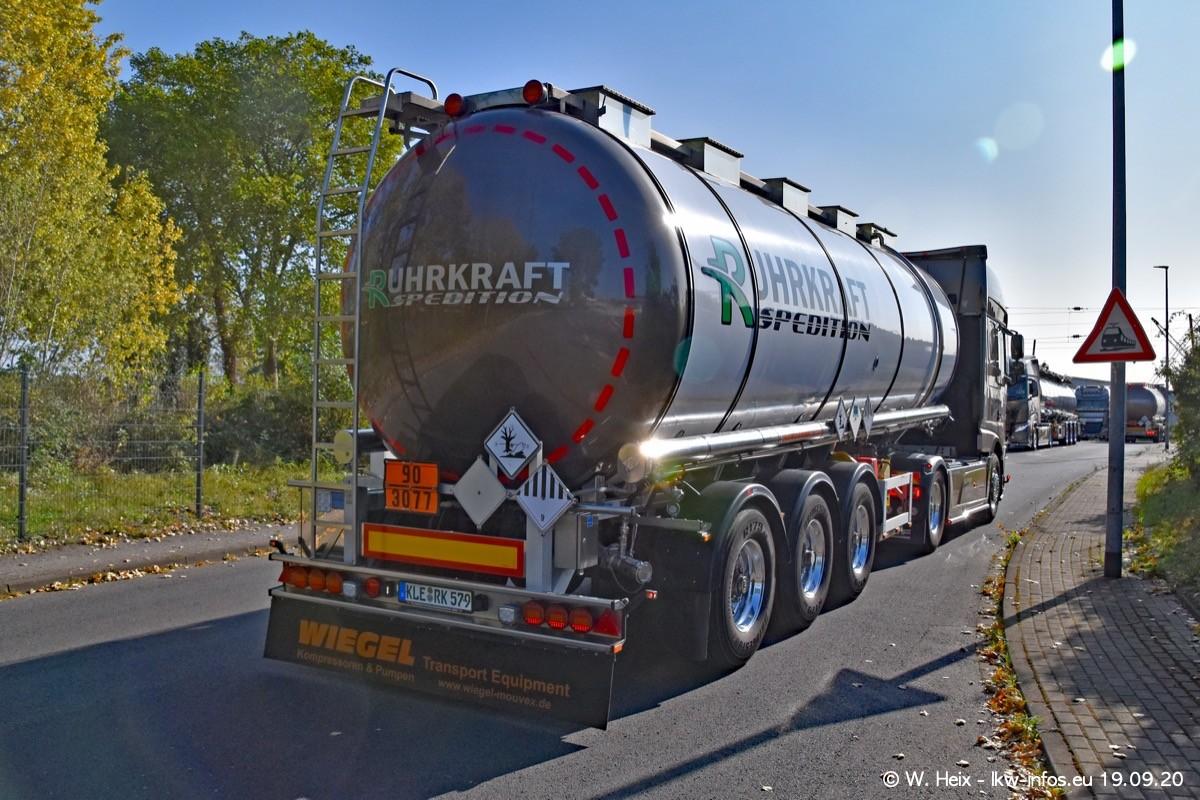 20200919-Ruhrkraft-00080.jpg