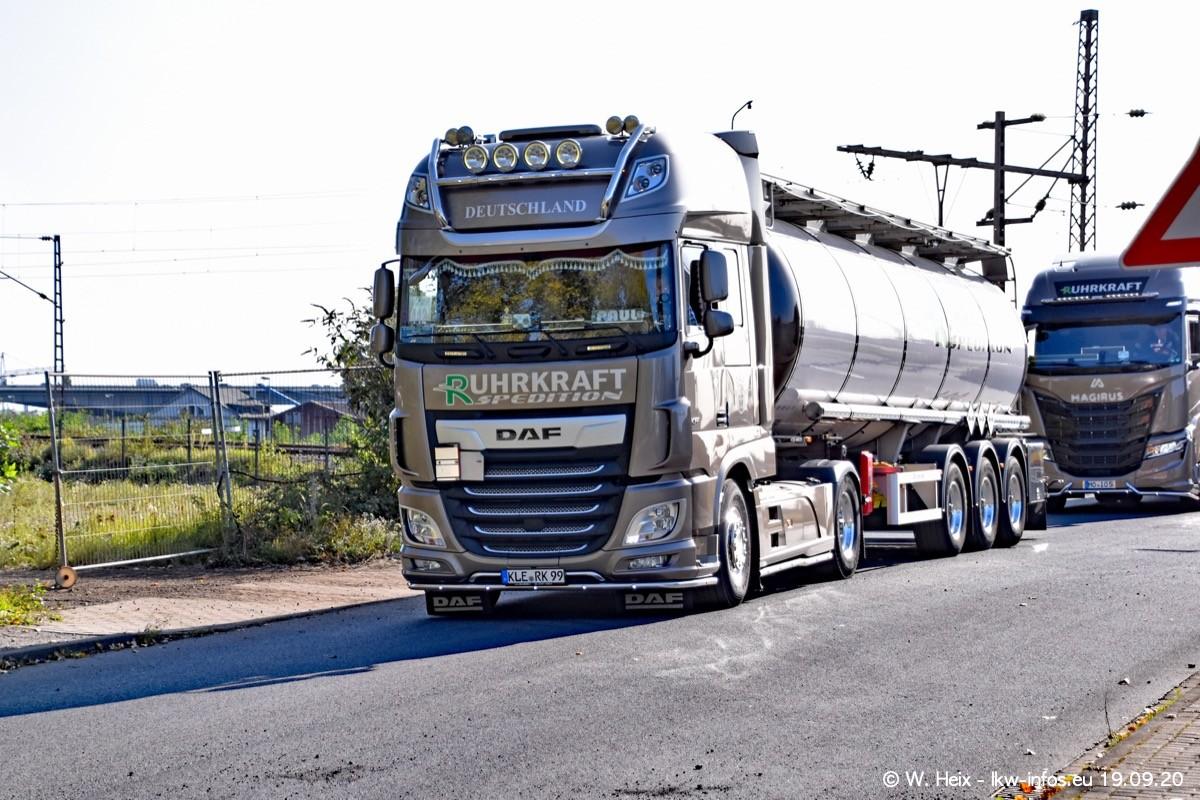 20200919-Ruhrkraft-00082.jpg