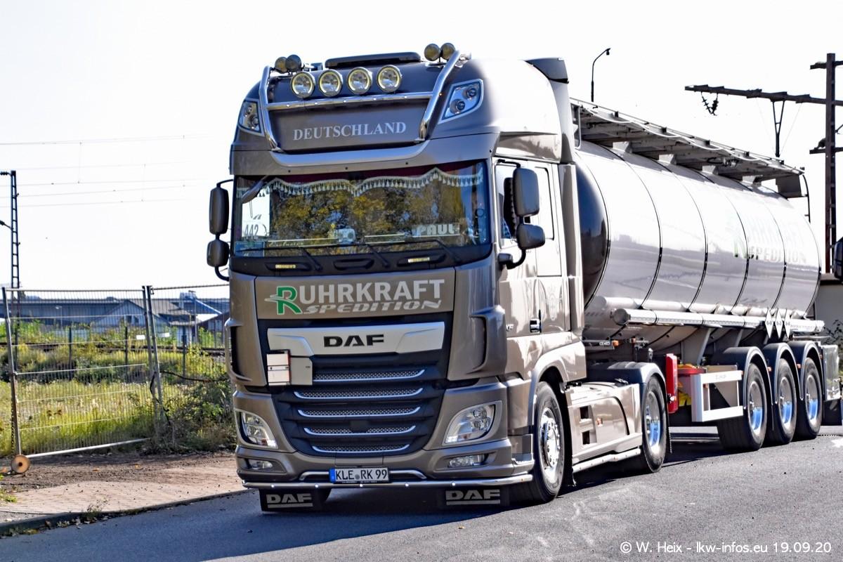 20200919-Ruhrkraft-00083.jpg