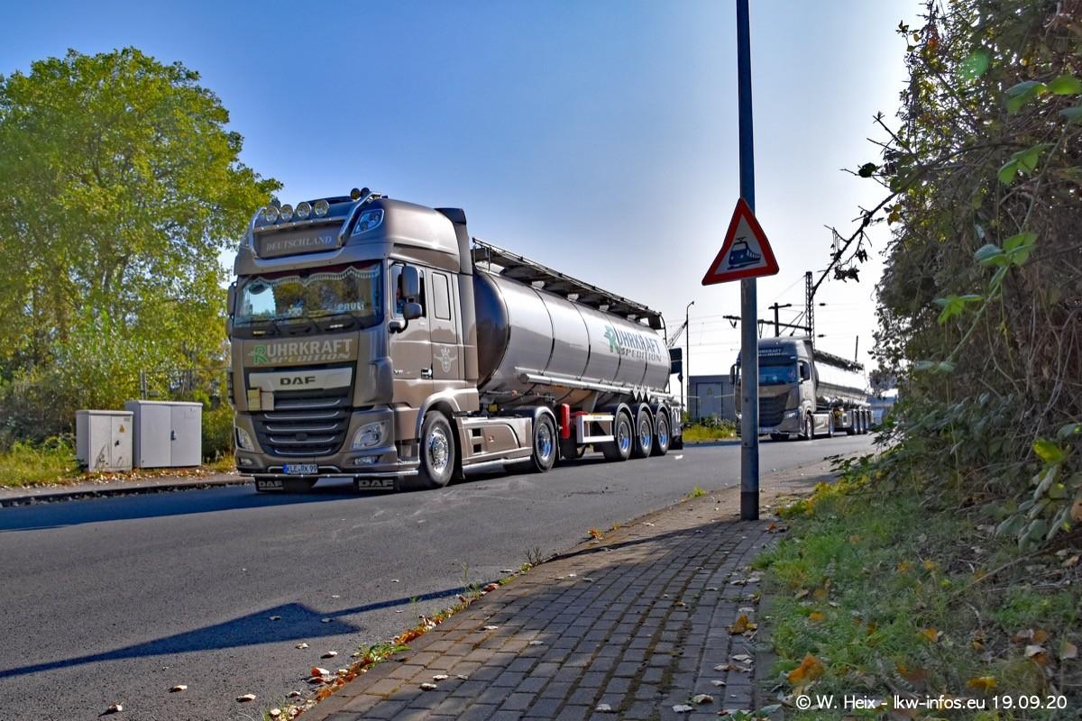 20200919-Ruhrkraft-00084.jpg